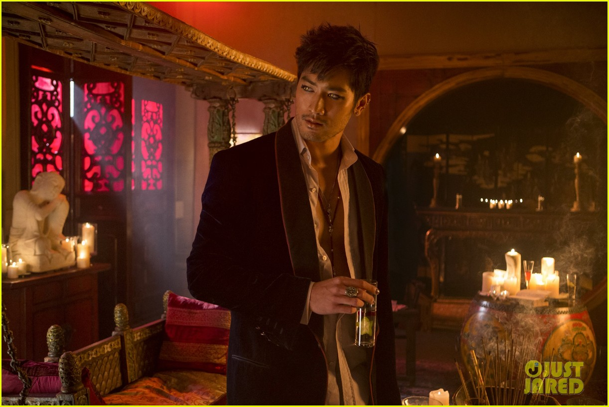 jonathan rhys meyers mortal instruments still exclusive 03