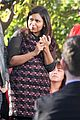 mindy kaling mindy project promotion 03