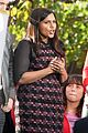mindy kaling mindy project promotion 07