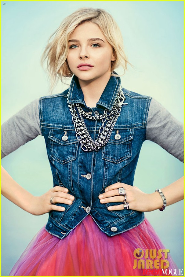 chloe moretz covers teen vogue march 2013 07