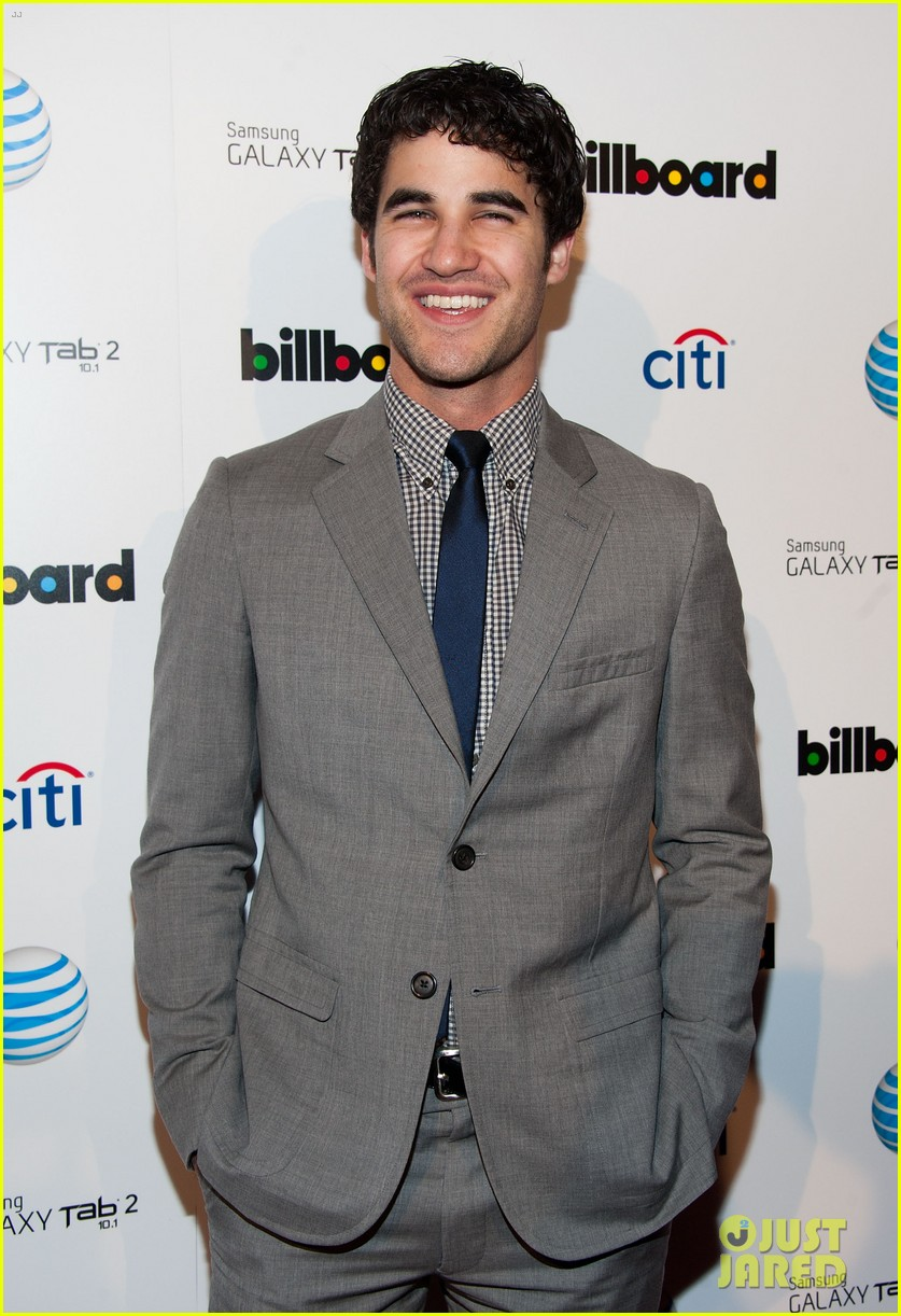 neil patrick harris karmin billboard grammys after party 02