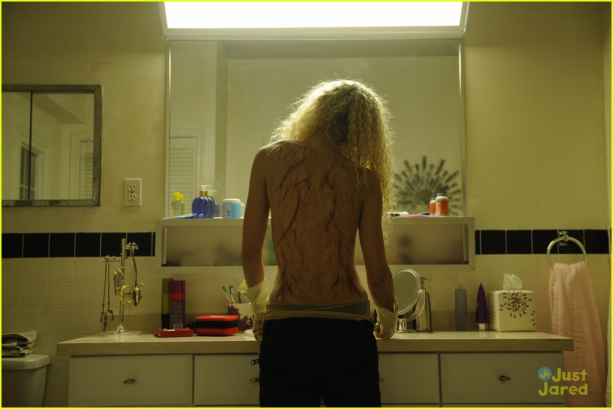 bbc orphan black first look photos jj exclusive 09