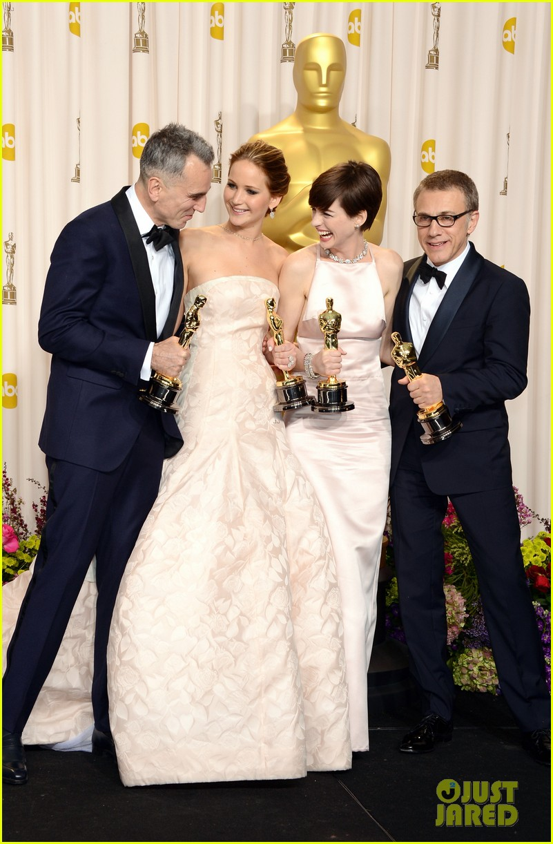 oscars winners list 2013 03