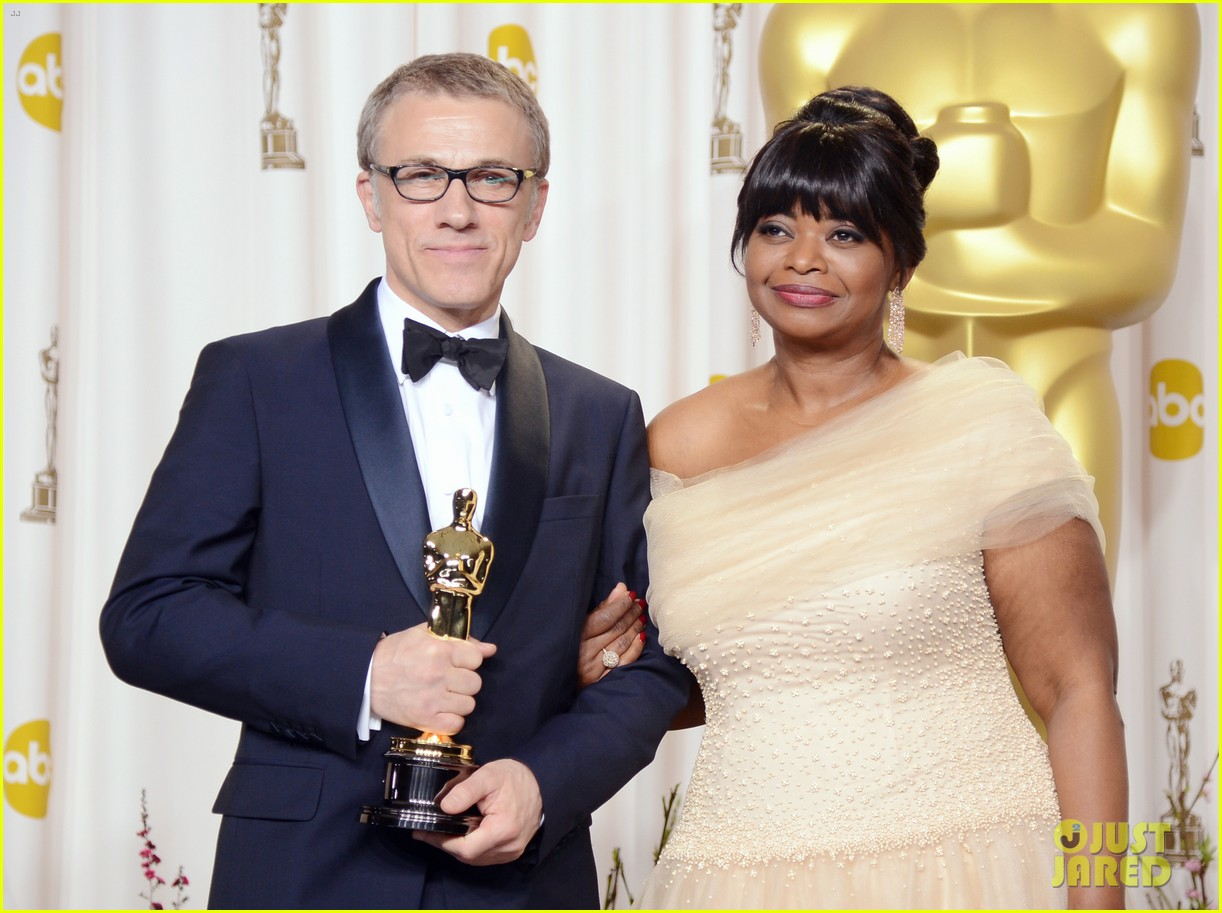 oscars winners list 2013 09