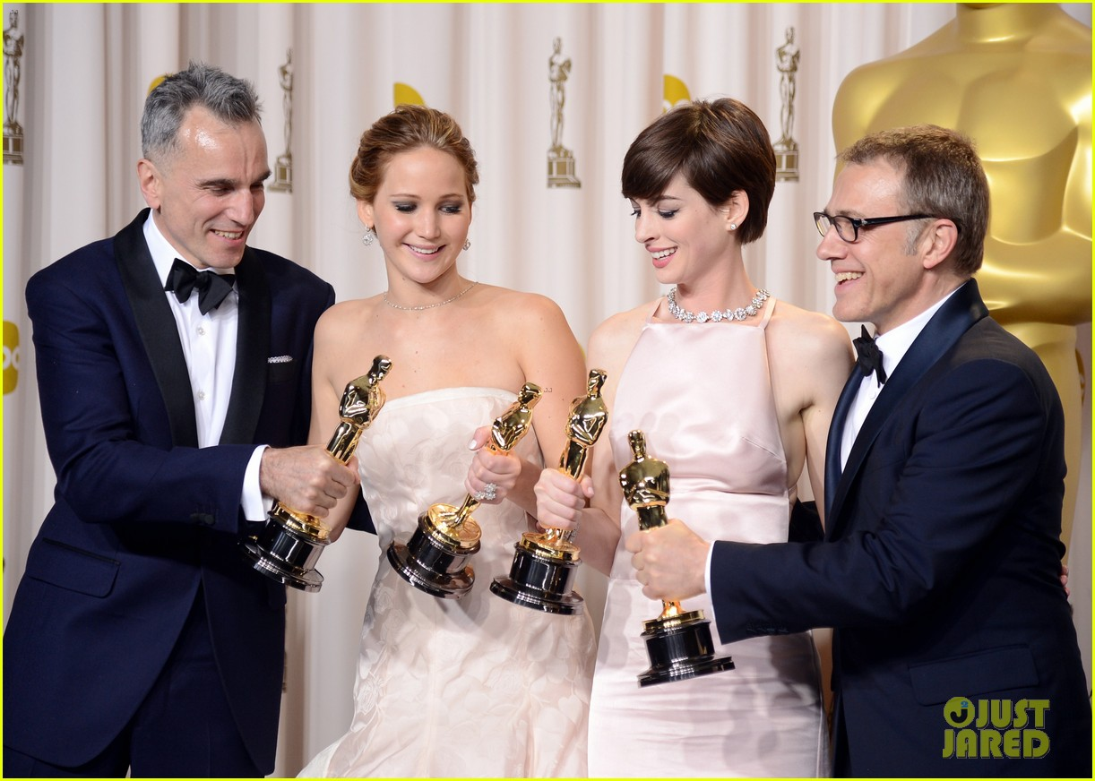 oscars winners list 2013 28