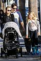 anna paquin shopping with one of her twins 08