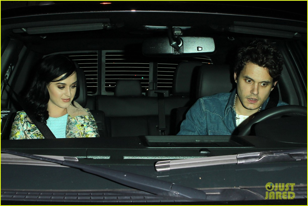 katy perry john mayer katsuya twosome 032811168