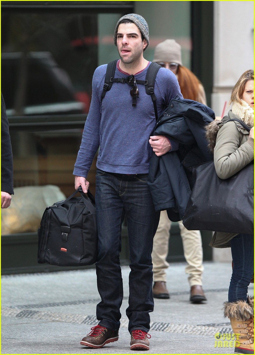 zachary quinto american horror story return is doubtful 03