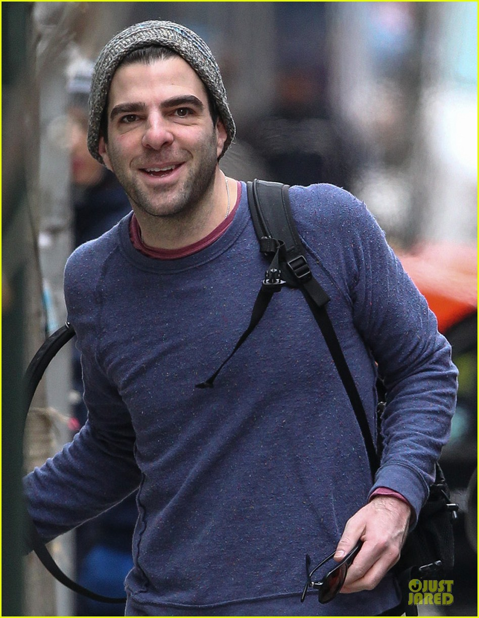 zachary quinto american horror story return is doubtful 04