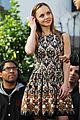 christina ricci engaged to james heerdegen see the ring 02