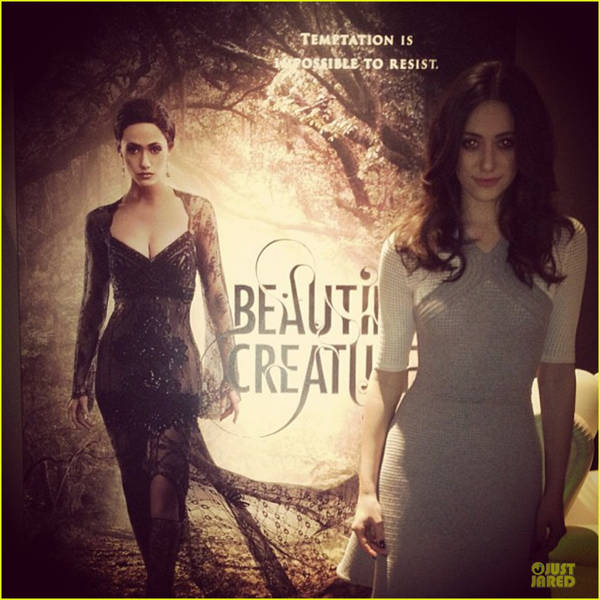 emmy rossum most challenging beautiful creatures scene chat 05