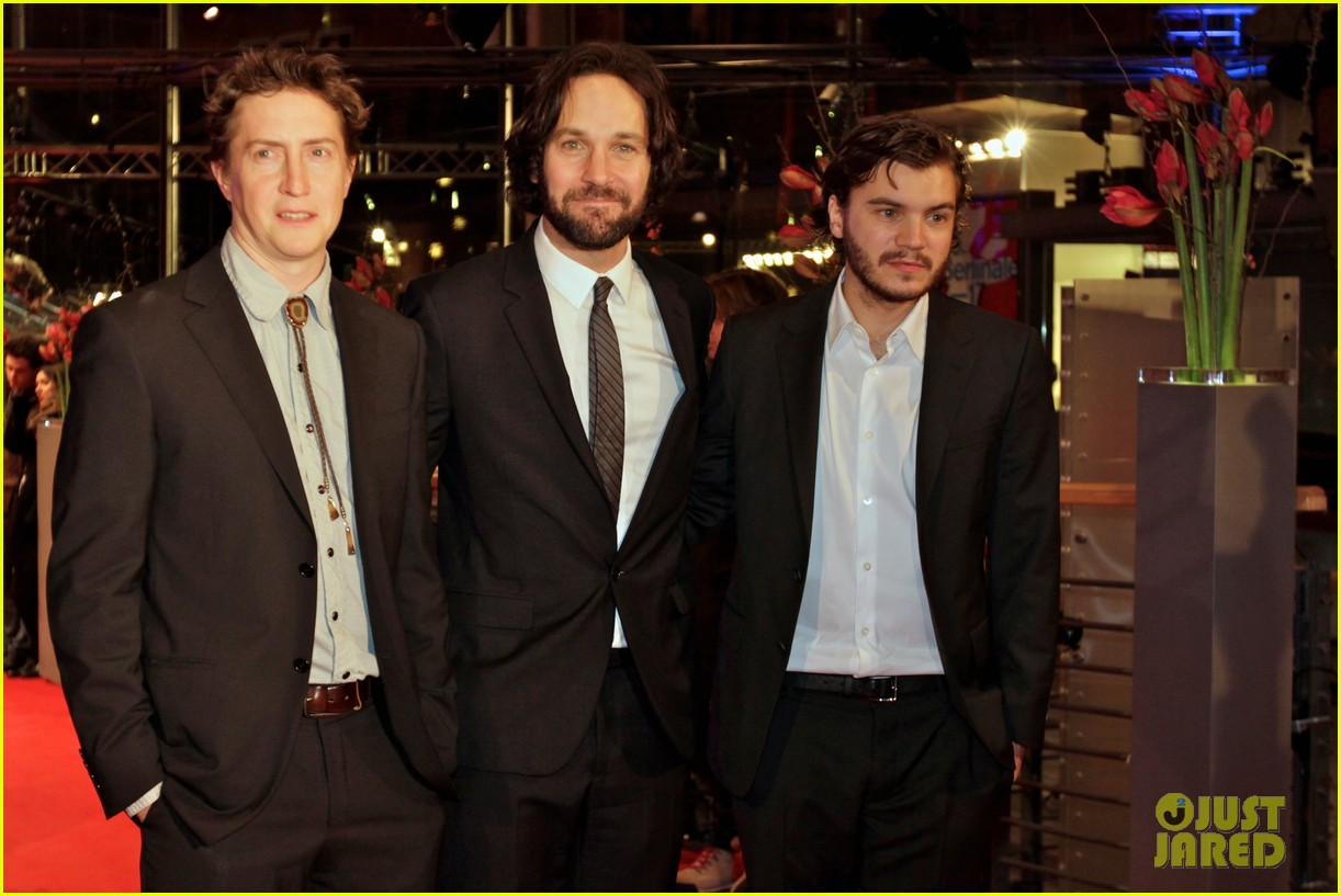 paul rudd emile hirsch prince avalanche in berlin 02