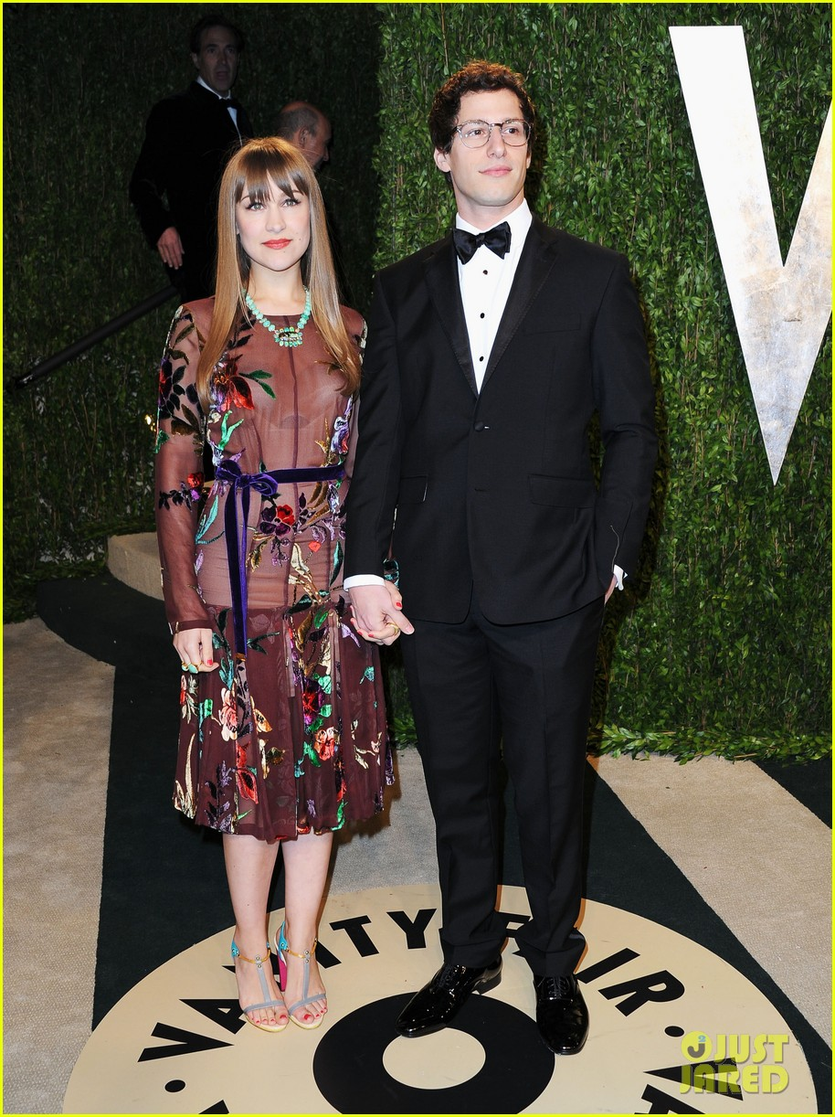 andy samberg engaged to joanna newsom 04