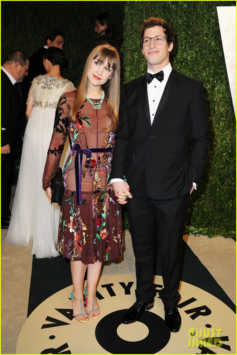 andy samberg engaged to joanna newsom 05
