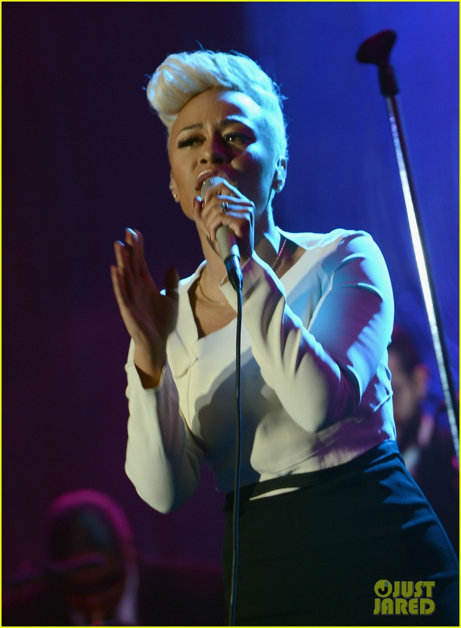 emeli sande jj music monday 04