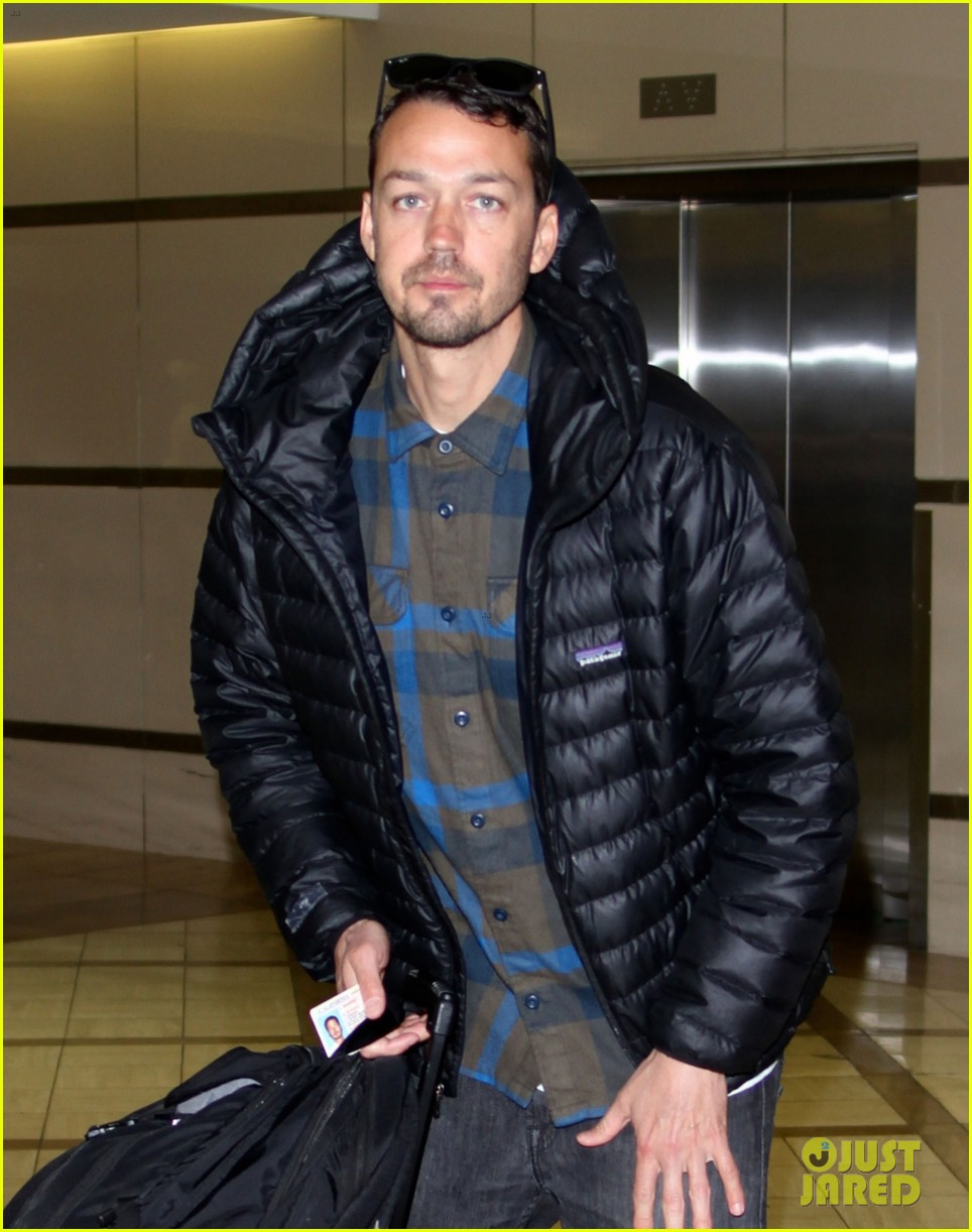rupert sanders liberty ross separate lax post divorce sightings 052804720