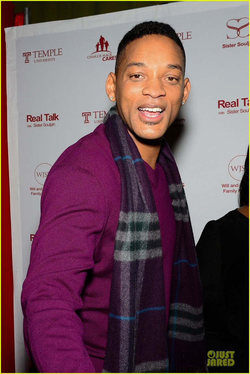 will smith a deeper love inside the porsche santiaga story book discussion 04