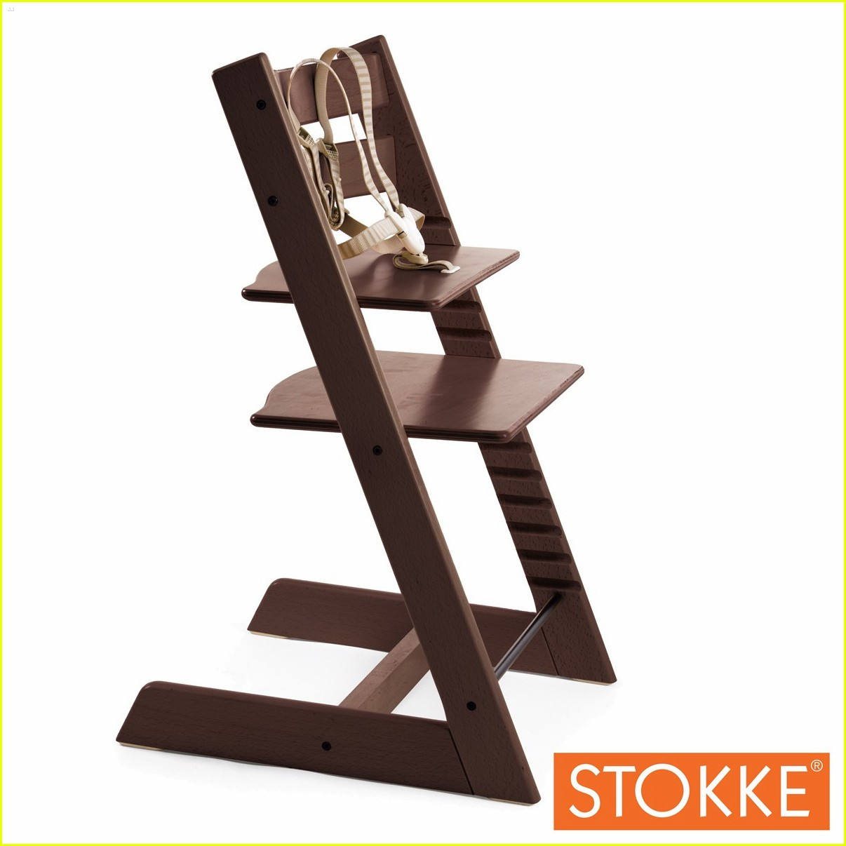 win a free stokke baby carrier chair photo 2817529. Black Bedroom Furniture Sets. Home Design Ideas