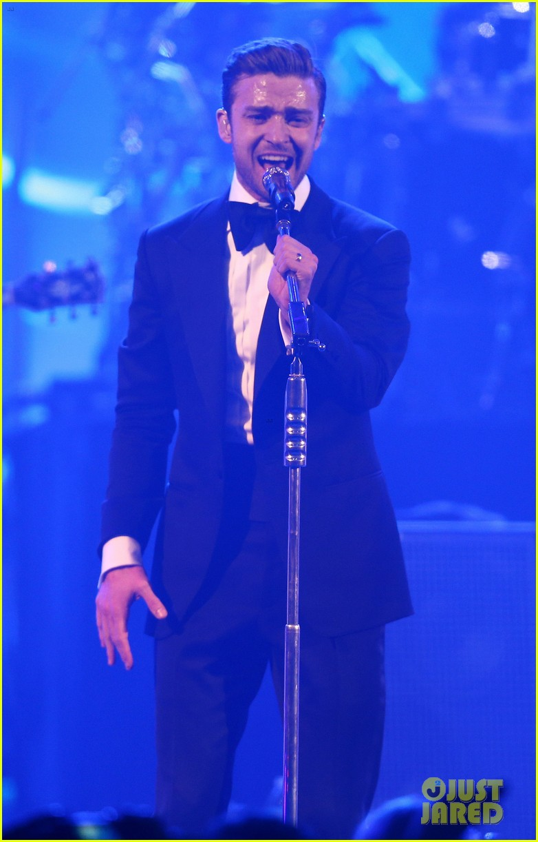 justin timberlake super bowl party performance watch now 03