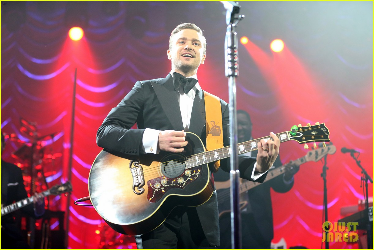 justin timberlake super bowl party performance watch now 04