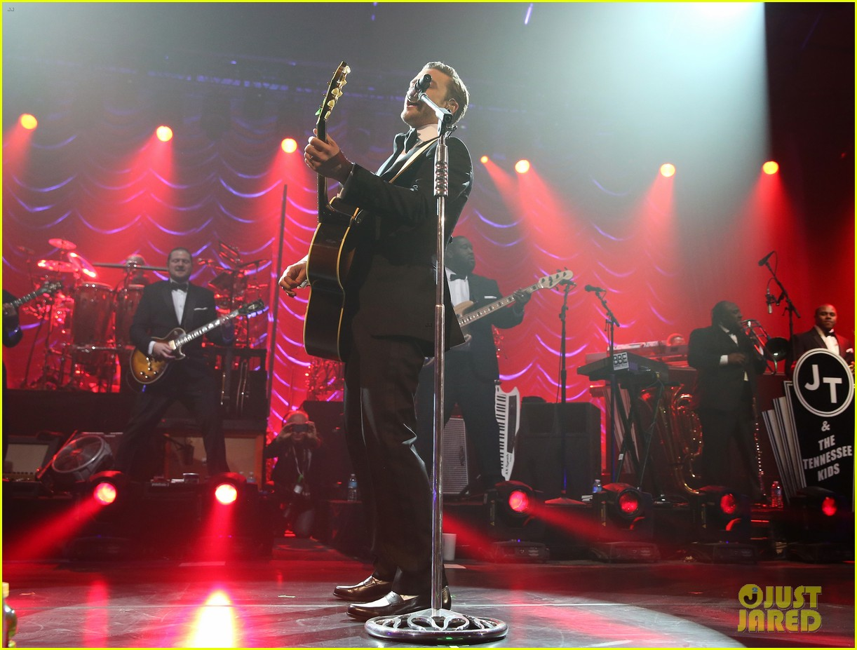 justin timberlake super bowl party performance watch now 05