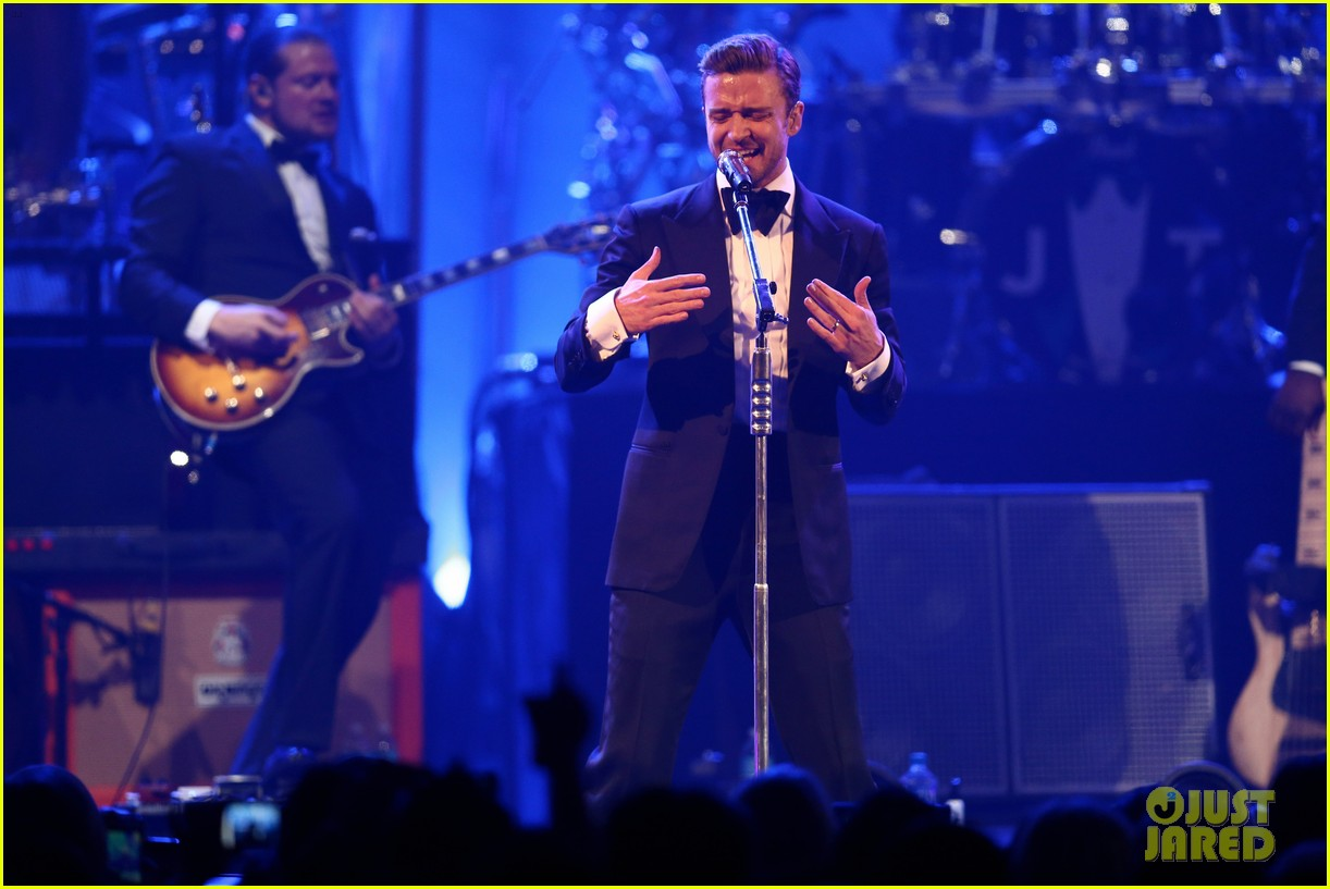 justin timberlake super bowl party performance watch now 07