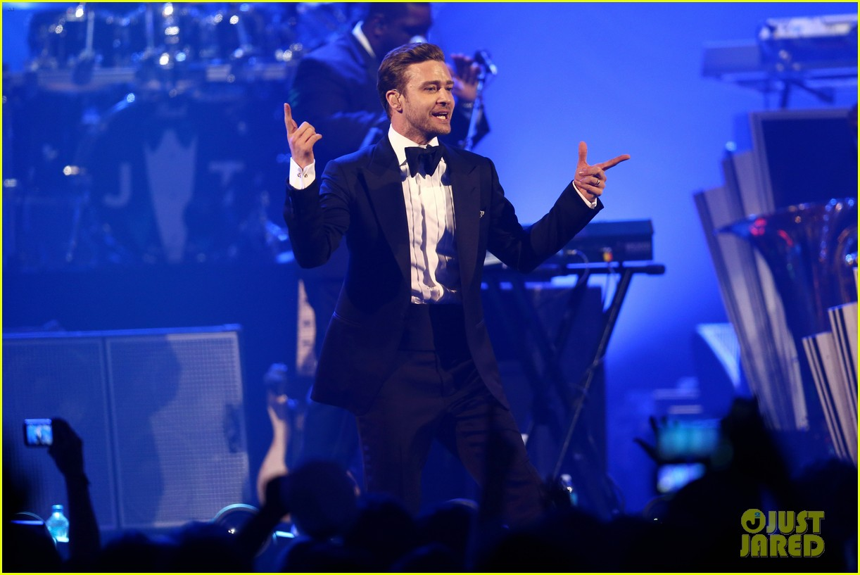 justin timberlake super bowl party performance watch now 08