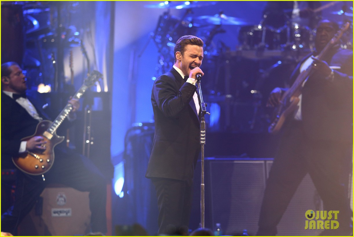 justin timberlake super bowl party performance watch now 09