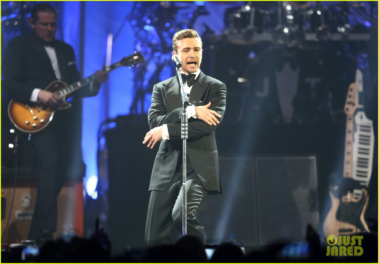 justin timberlake super bowl party performance watch now 10