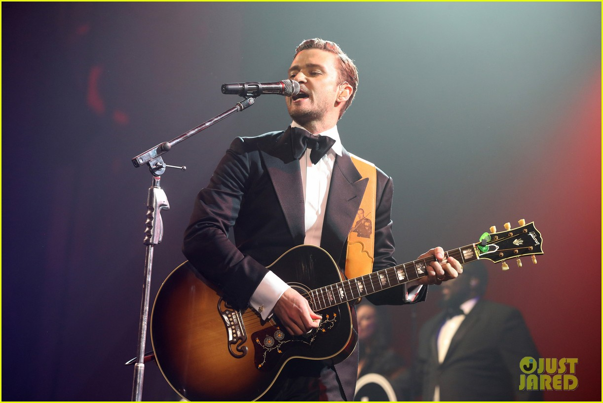 justin timberlake super bowl party performance watch now 11