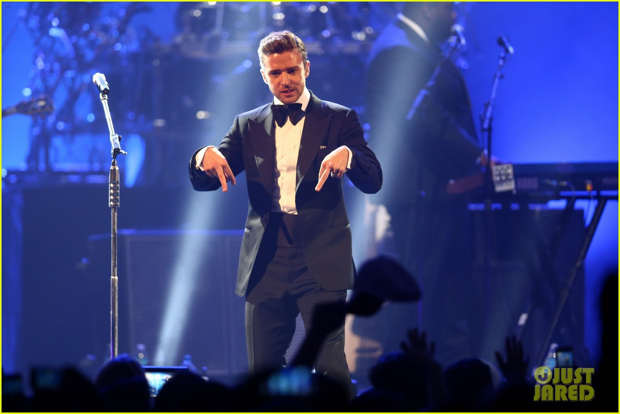 justin timberlake super bowl party performance watch now 15
