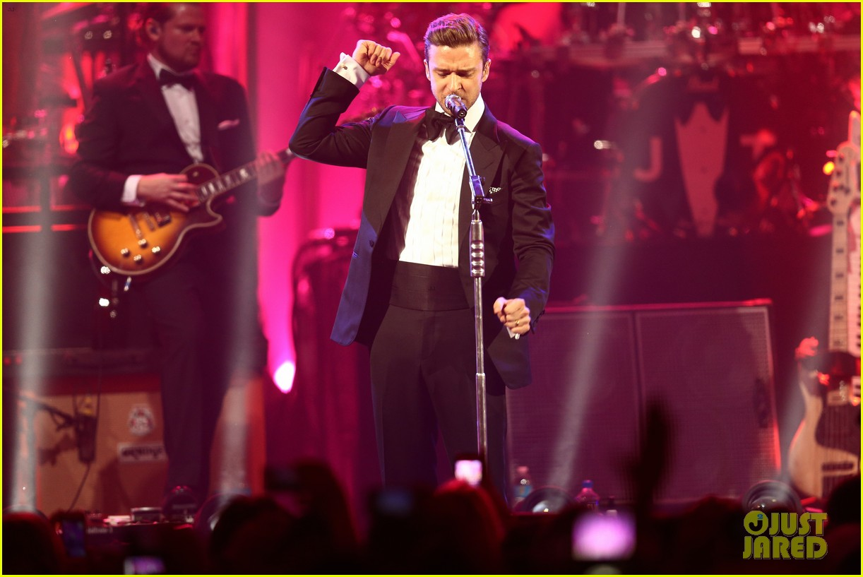 justin timberlake super bowl party performance watch now 17