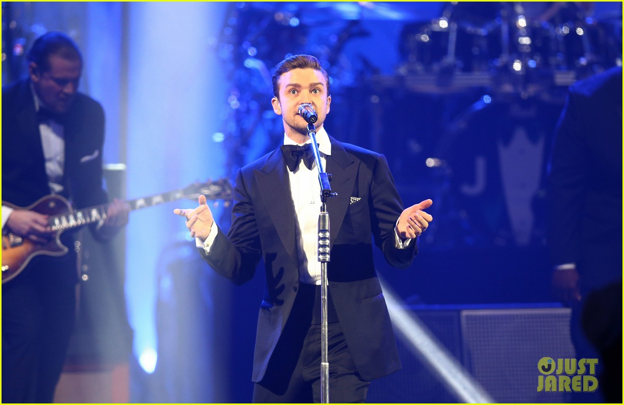 justin timberlake super bowl party performance watch now 18