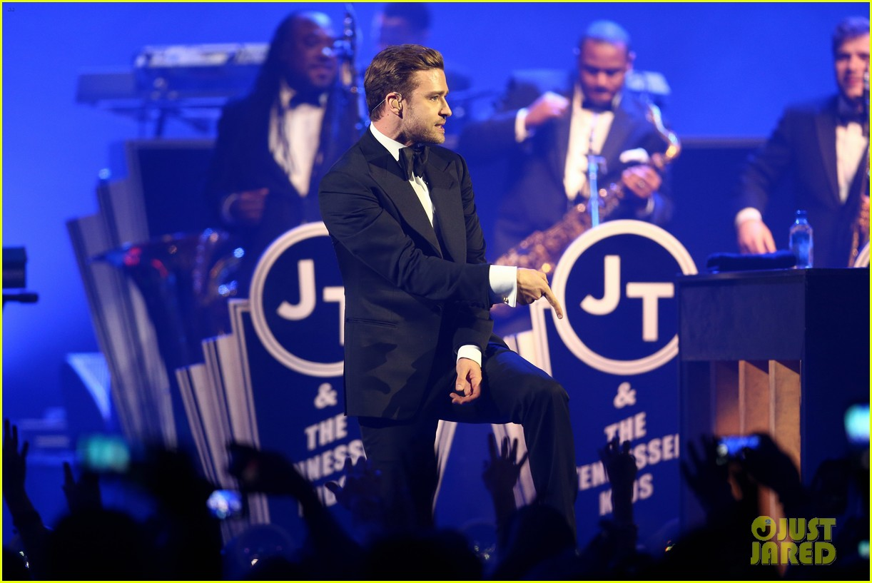 justin timberlake super bowl party performance watch now 19