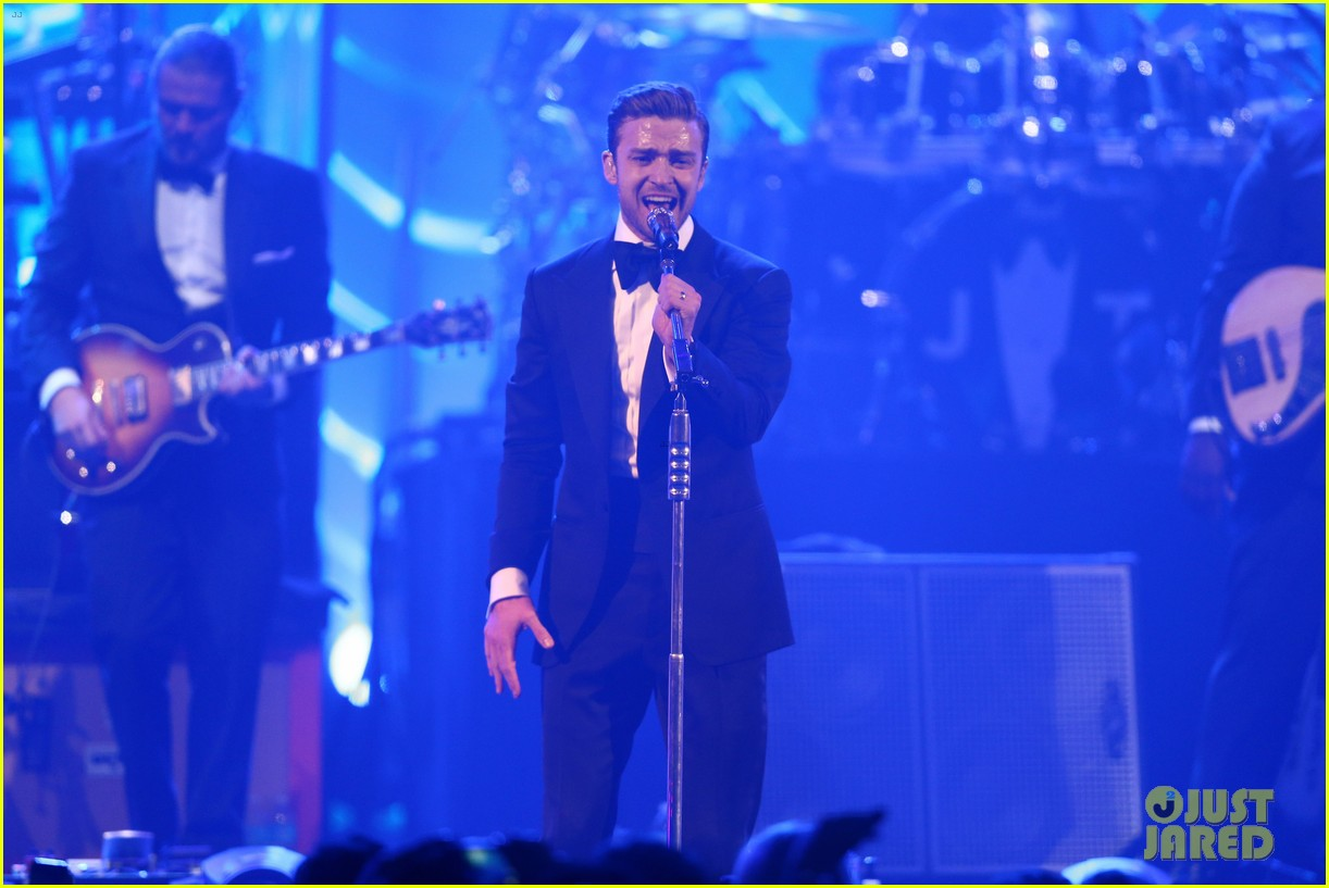 justin timberlake super bowl party performance watch now 21