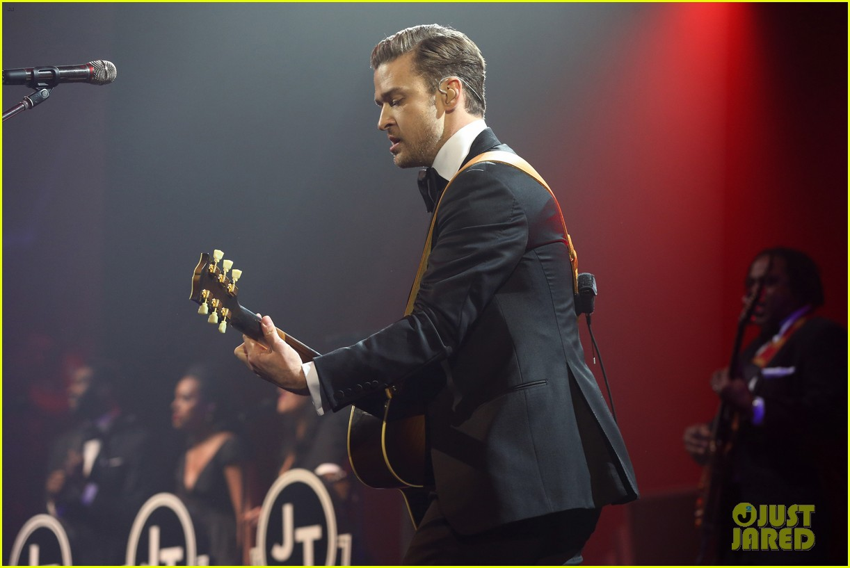 justin timberlake super bowl party performance watch now 22