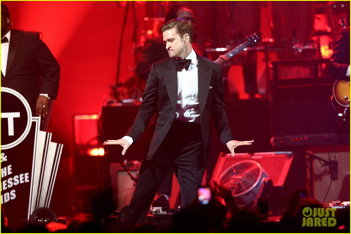 justin timberlake super bowl party performance watch now 26