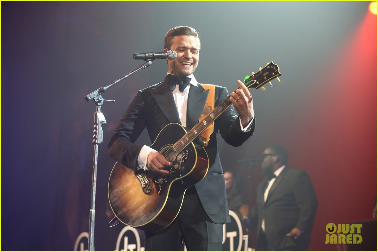 justin timberlake super bowl party performance watch now 28