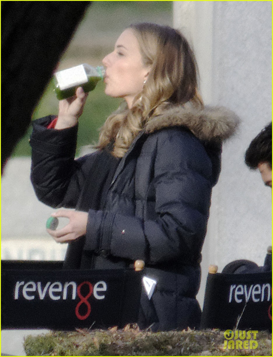emily vancamp captain america 2 female lead 10