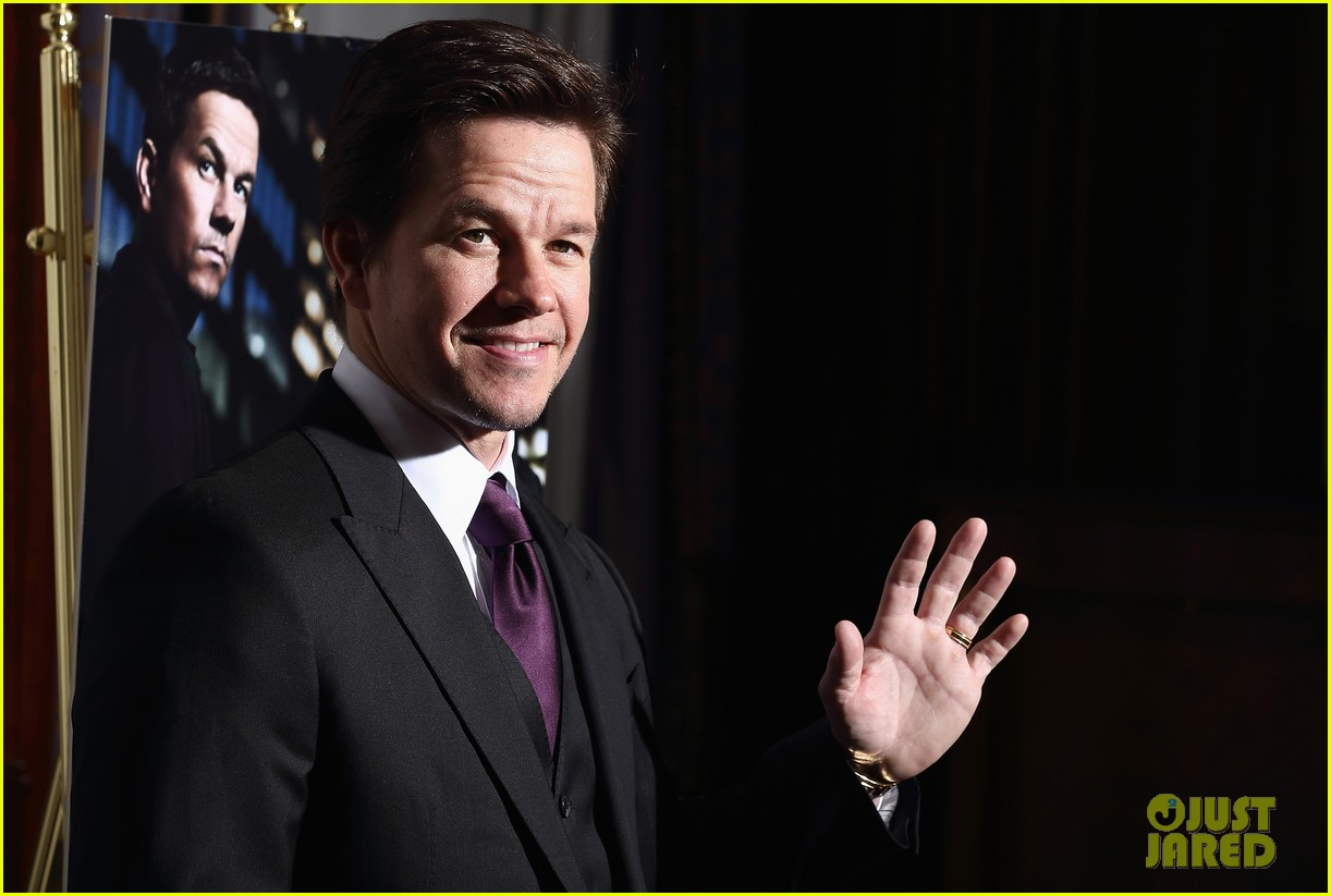 mark wahlberg broken city berlin photo call 072804474