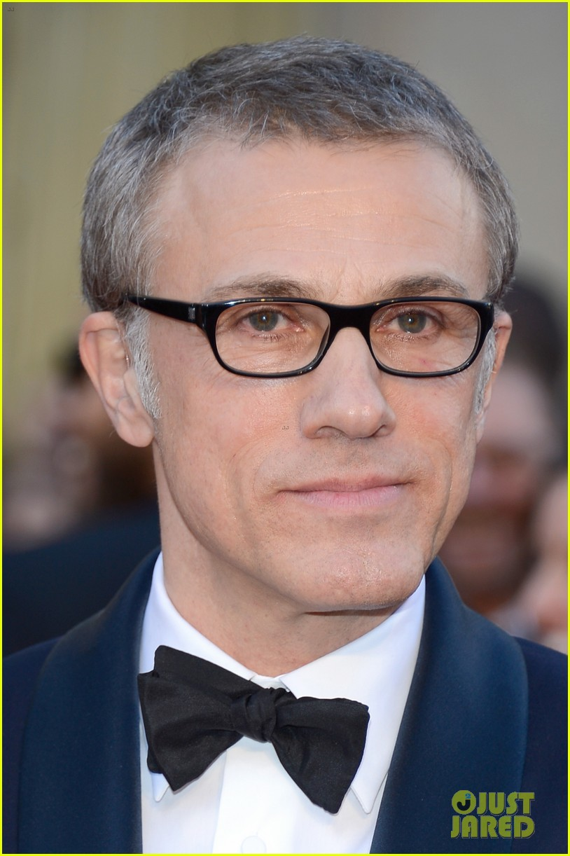 christoph waltz wins best supporting actor oscar 2013 042819283