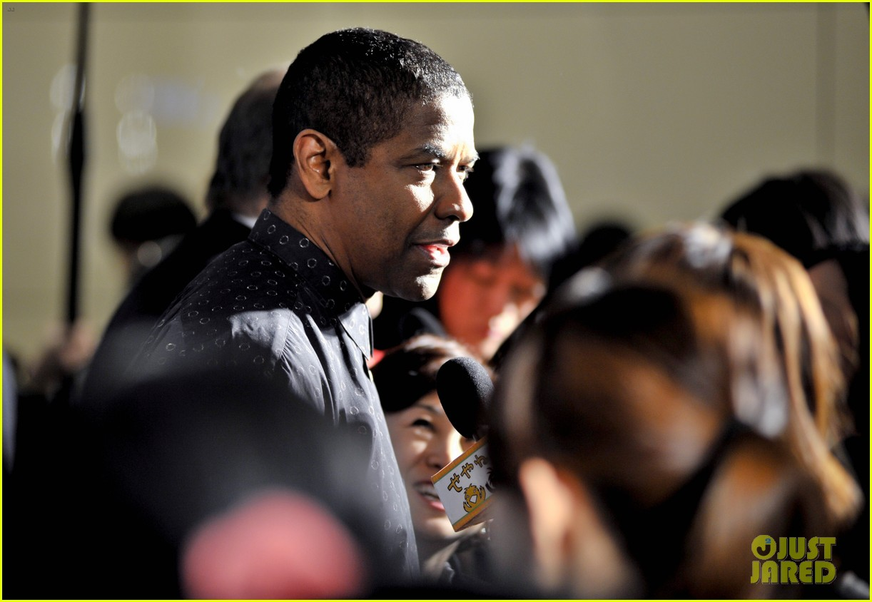 denzel washington i dont want movie star friends 06