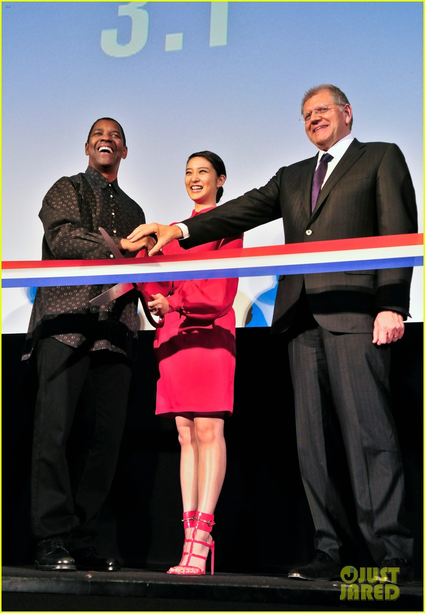 denzel washington i dont want movie star friends 07