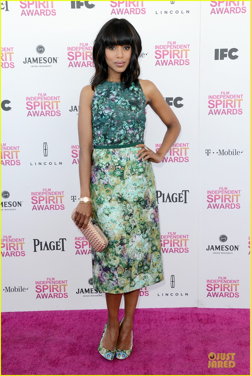kerry washington mary elizabeth winstead independent spirit awards 2013 032817854