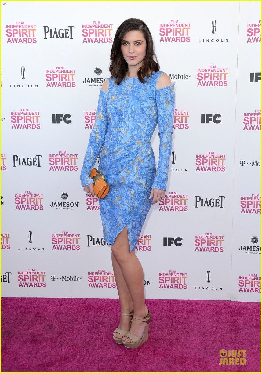 kerry washington mary elizabeth winstead independent spirit awards 2013 05