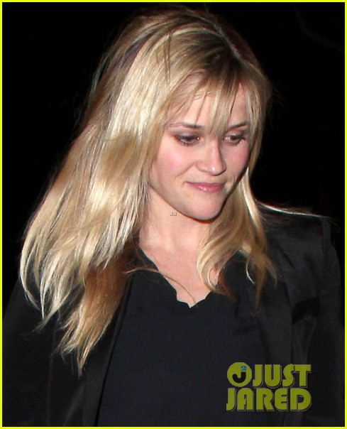 reese witherspoon jim toth bouchon bistro couple 02