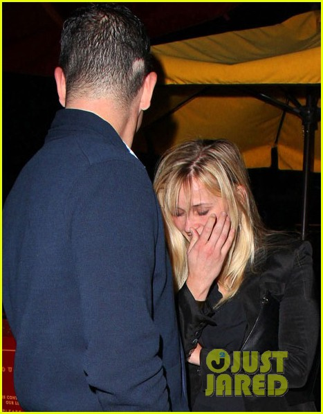 reese witherspoon jim toth bouchon bistro couple 04