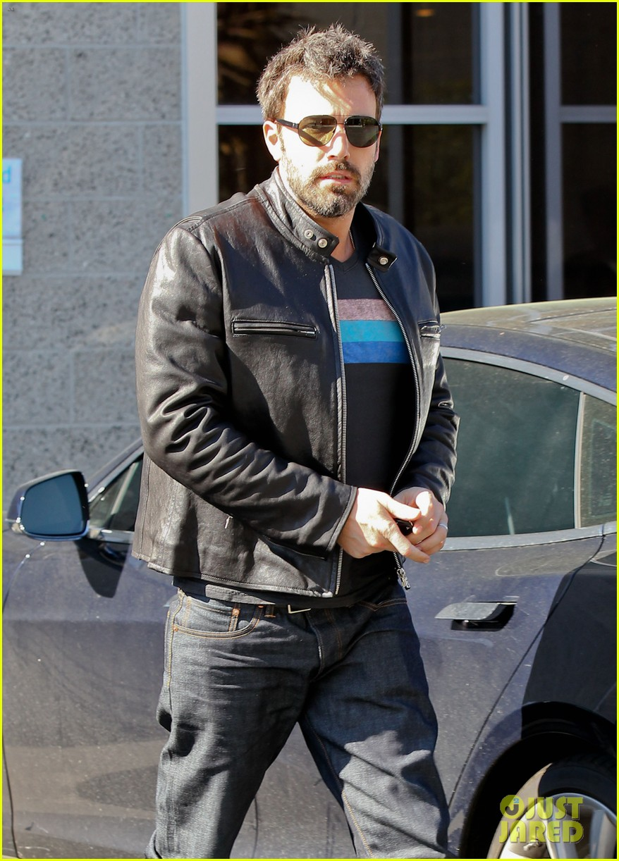 ben affleck jennifer garner separate solo outings 182830178