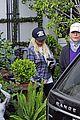 Photo 10 of Christina Aguilera & Matthew Rutler: WeHo Couple!