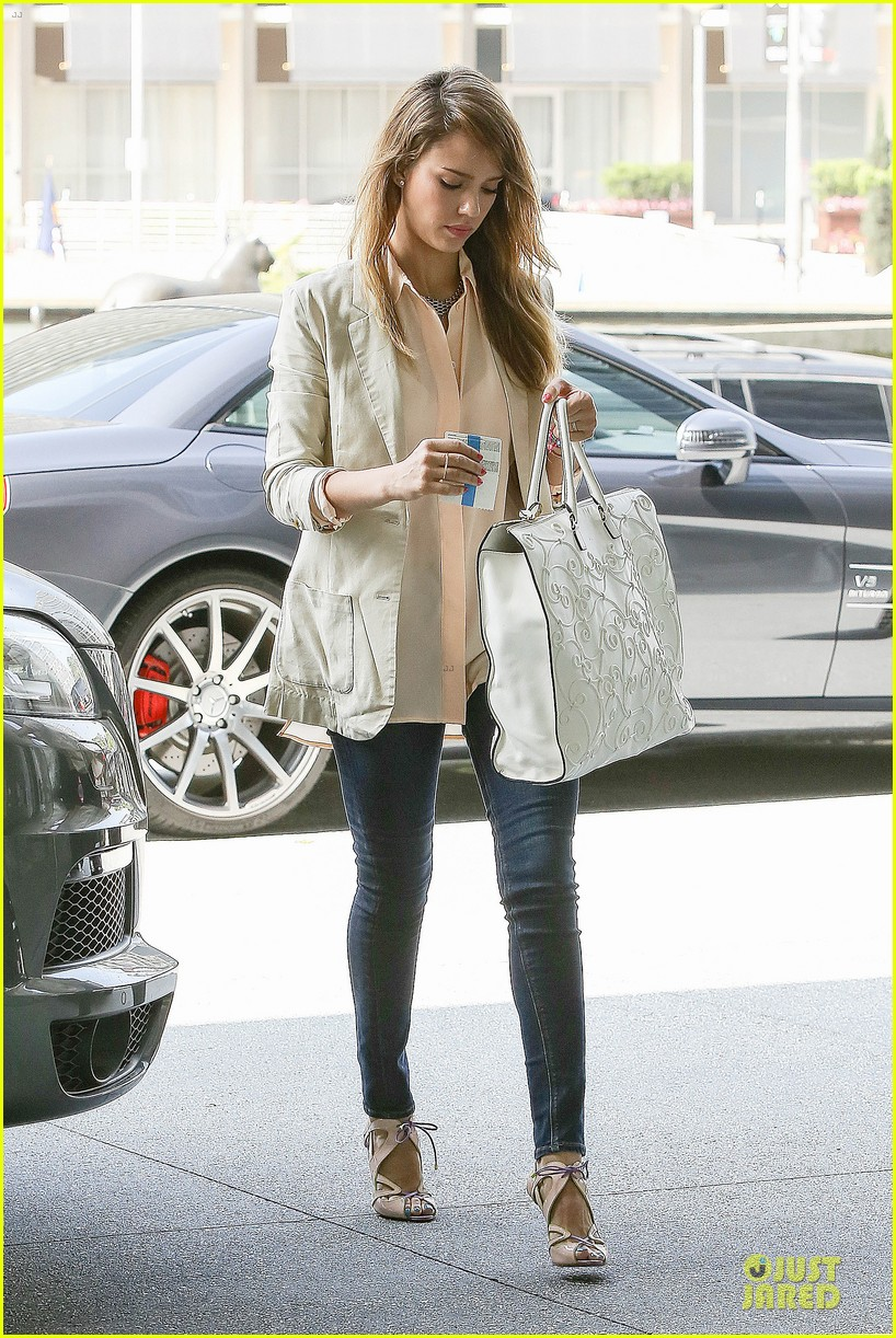 jessica alba cash warren matsuhisa dinner date 092840106